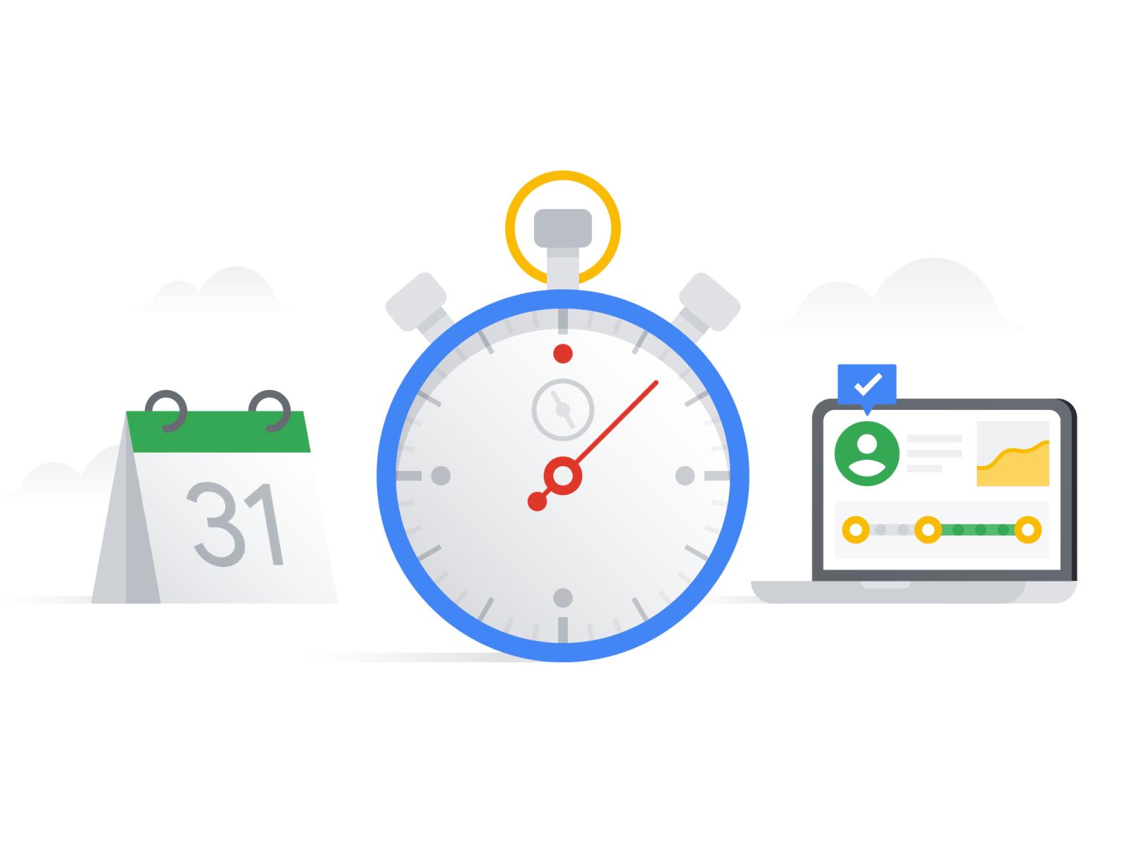 7 Ways to Use Google Calendar Like a Pro