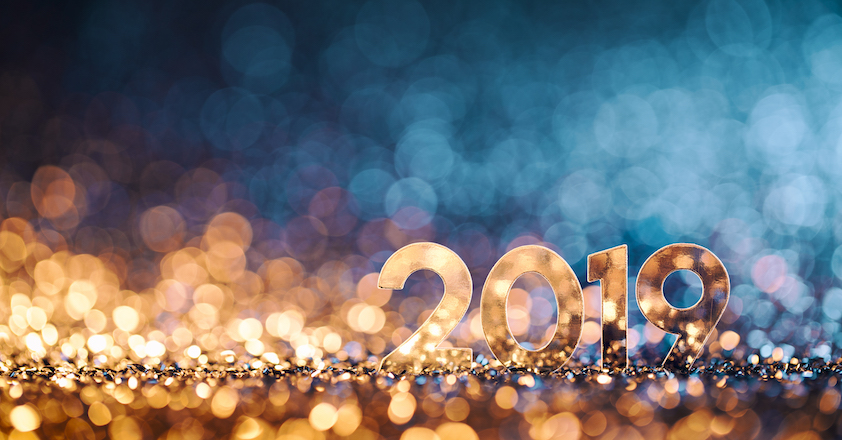 2019 Business Intelligence Predictions: What We Have To Look Forward To