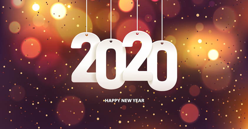 In 2020, Marketers Must Keep Their Eyes on the Ball