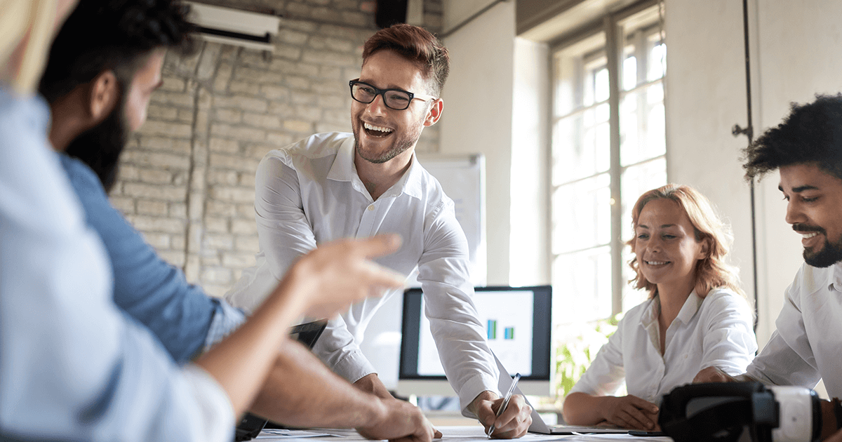Building the Optimal Implementation Team – What You Need to Know