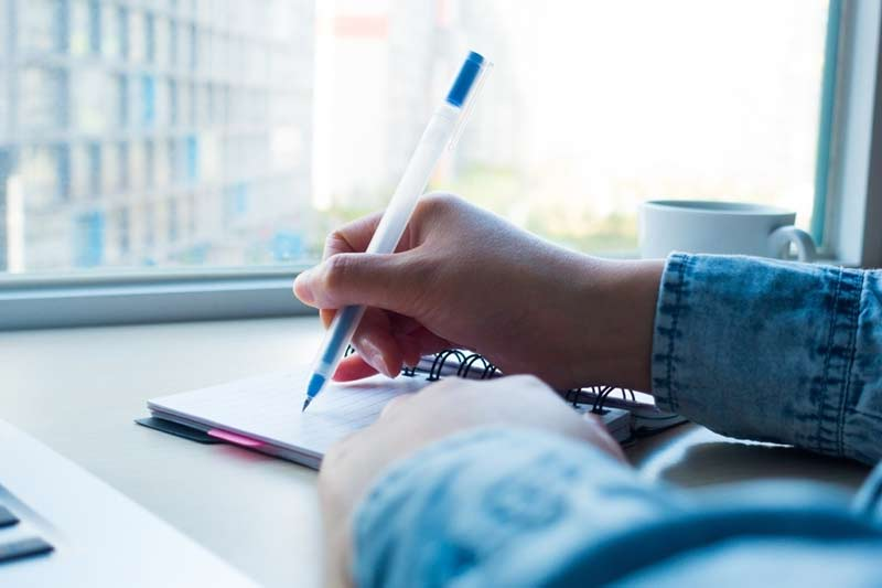 Project Management Checklist: 30 Things the Best Managers Know and Do