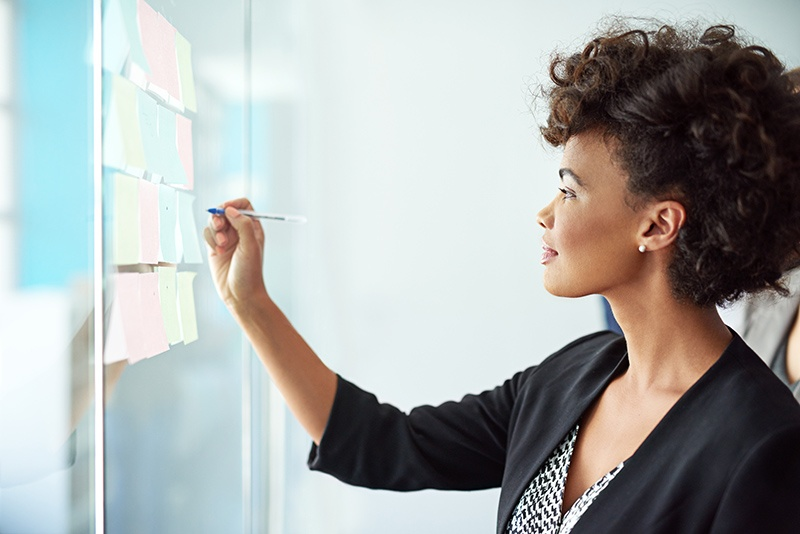 What Does a Project Manager Do? Five Signs You Need a PM