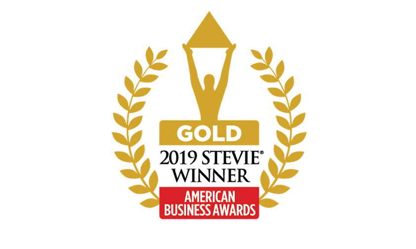 Mavenlink Wins Two Gold Stevie Awards in Product Categories and a Bronze Stevie for Outstanding Customer Service