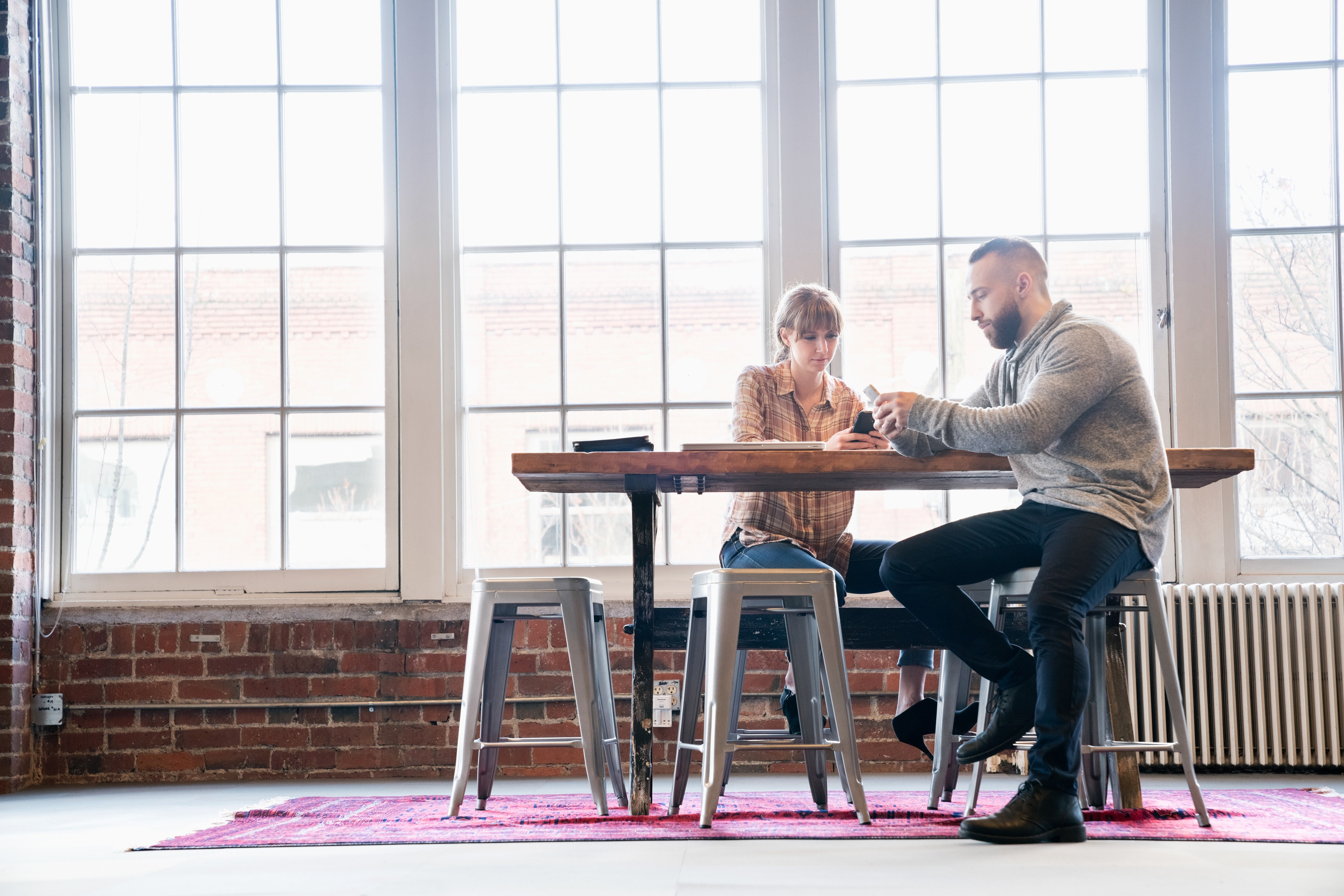 Introduction to the White-Collar Gig Economy