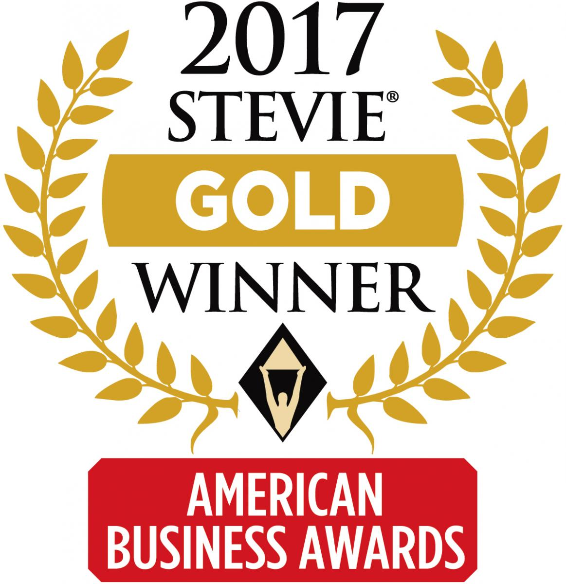 Mavenlink Recognized for Innovation with Multiple 2017 Stevie®Awards