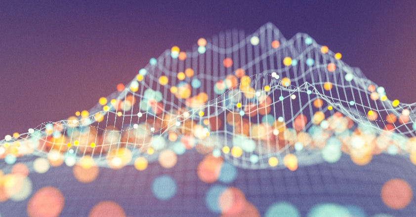 5 Ways Business Intelligence Can Boost Your Resource Management Skills