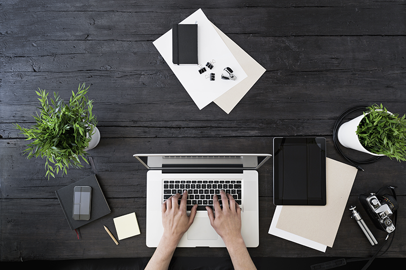 Five Must-Have Communication Software Tools That May Be the End of Email