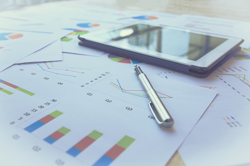 How to Create a Competitive Business Analysis