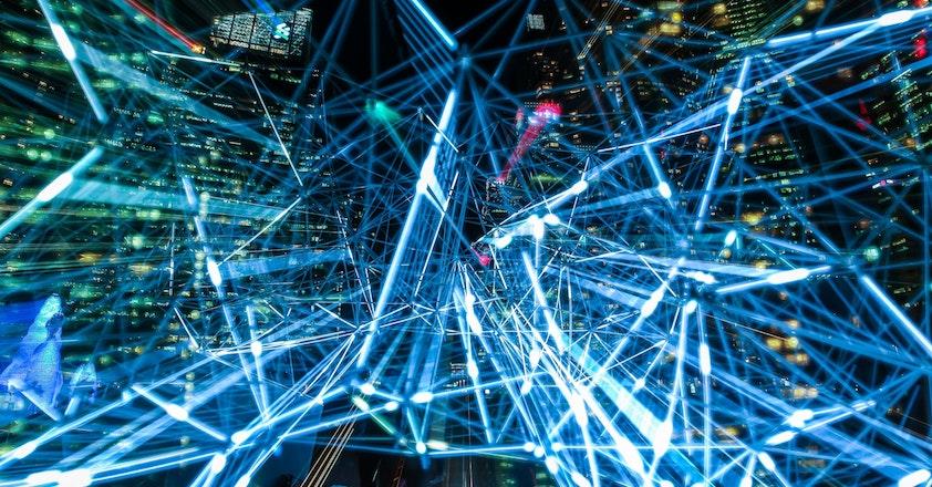 How to Build Trustworthy Data Through Integration