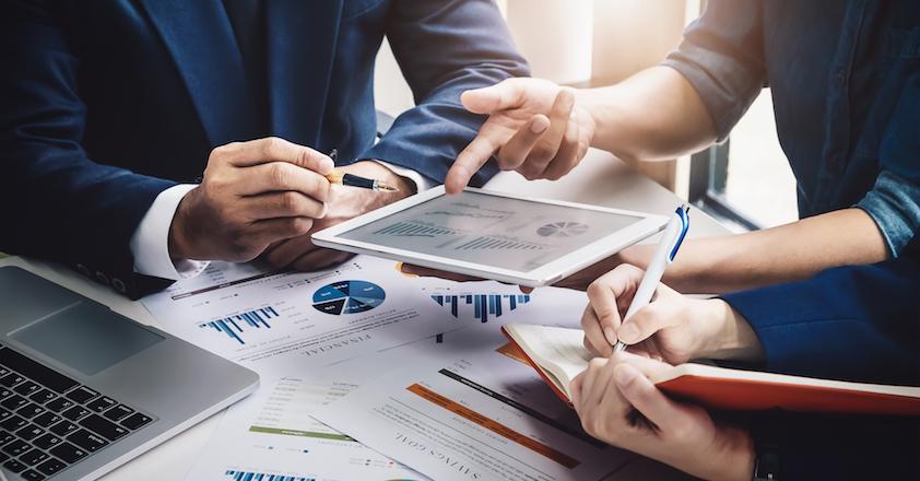 6 Tips for Making Better Data Management Decisions