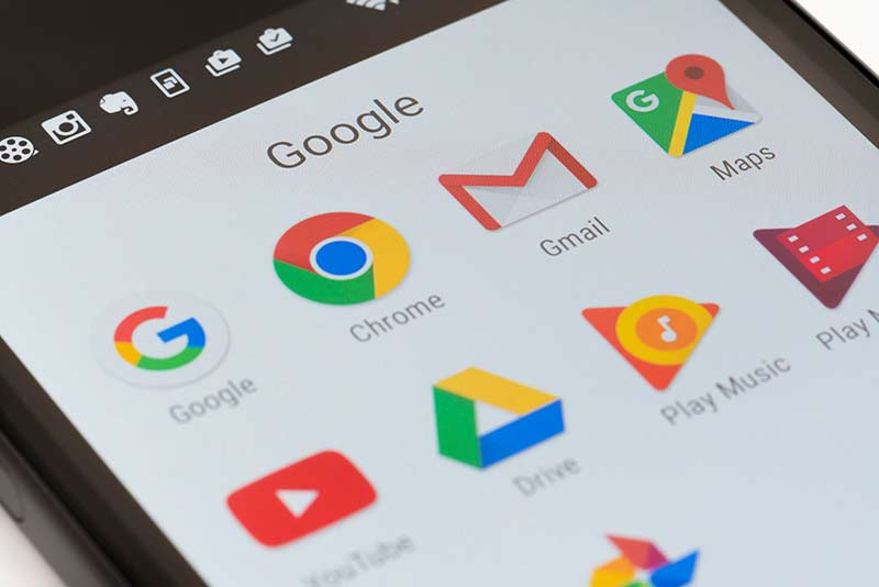 7 Google Drive Tips & Tricks You Can't Afford to Miss
