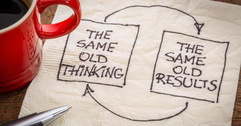 How to Transform Your Mindset in Today's Digital Revolution