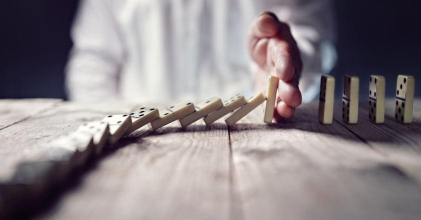 Basic Principles for Leading Change (Part 2)