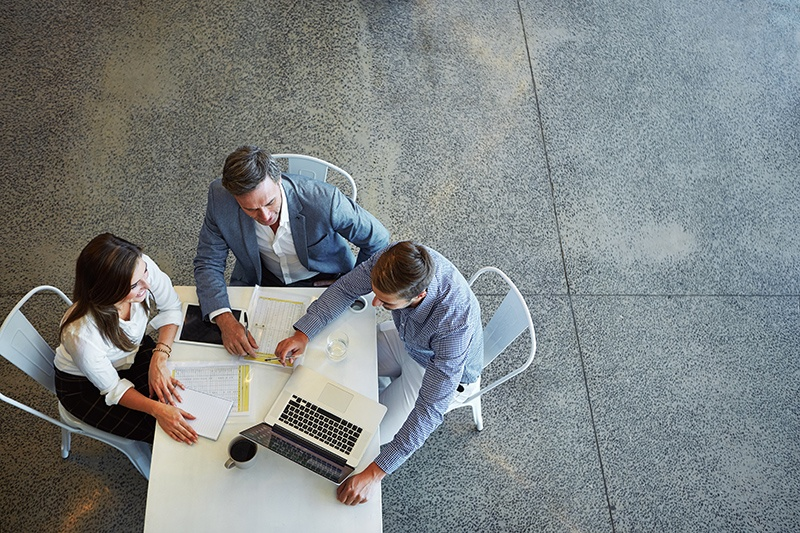What Collaboration Tool is Best for Your Business?