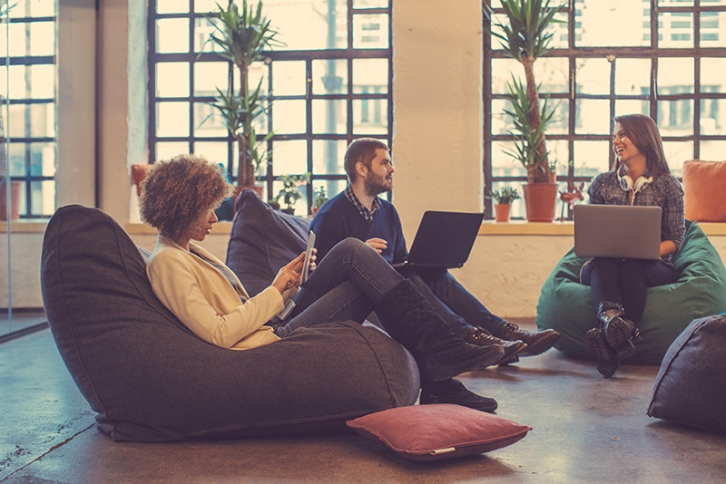 The Importance of Culture in Growing Organizations