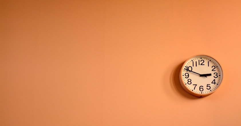 Timing is Everything: Keys to Successful Marketing Performance Measurement