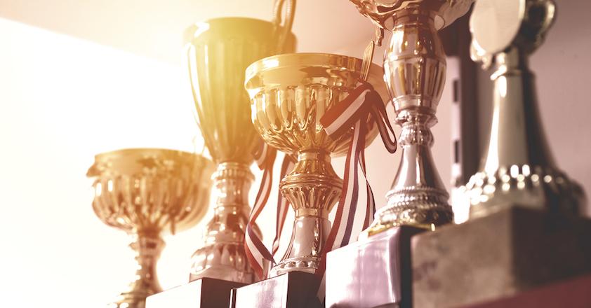 Mavenlink Continues Award Winning Streak in 2020