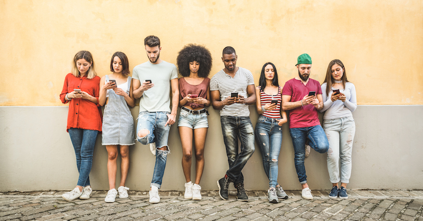 Retention Strategies for Millennials (& How to Keep Them Happy)