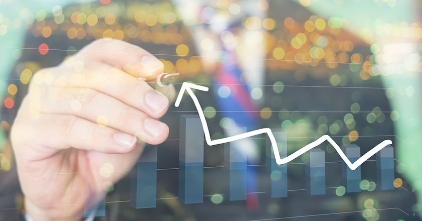 What is the Most Fundamental KPI for Services Businesses?