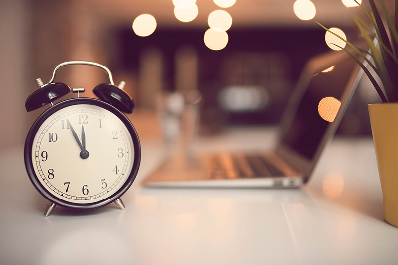 Five Tips to Cure Project Team Procrastination