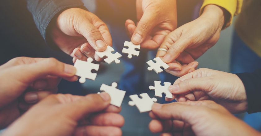Why the Professional Services Project Life Cycle Needs More Focus on Collaboration