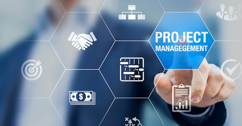 3 Types of Project Management Goals to Improve Success