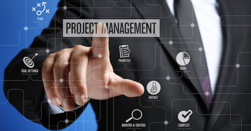 Three Steps for Effectively Managing Scope Creep