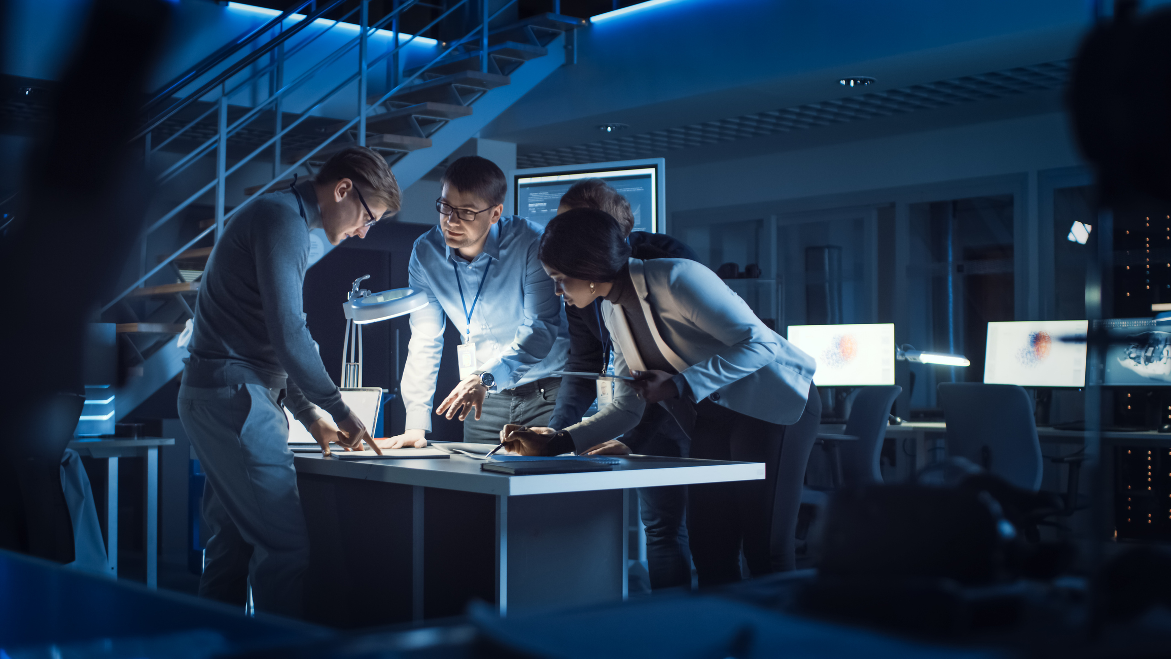 Is it Time for a Professional Services Automation Update?