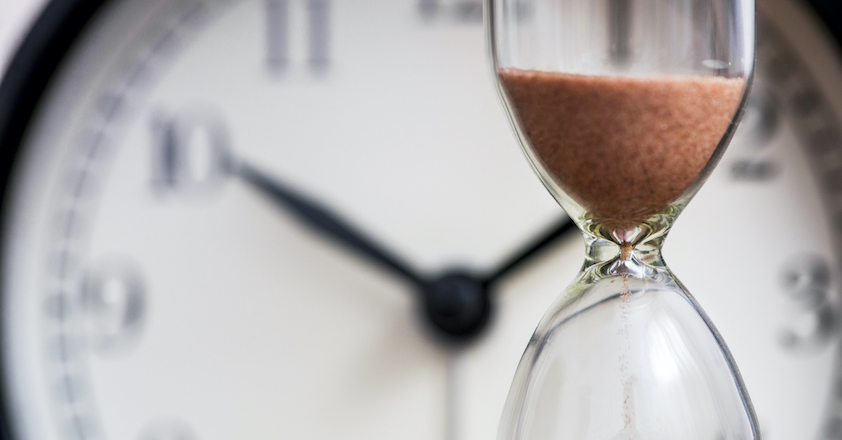 Make Every Minute Count: Why Time Tracking Still Matters
